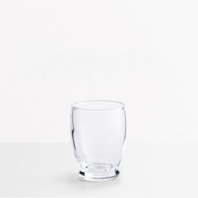 Shot Glass 34ml
