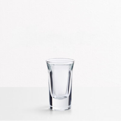 Shot Glass 35ml