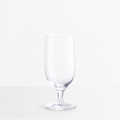 Crystal - Pilsener All Purpose Glass 400ml