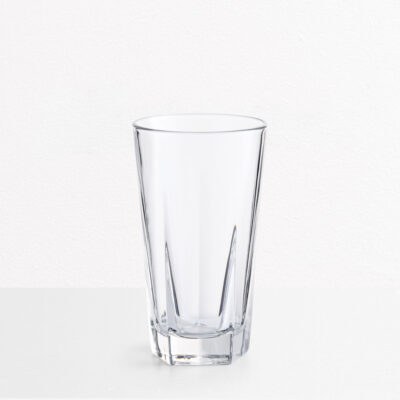 Spirits Tumbler Large 342ml