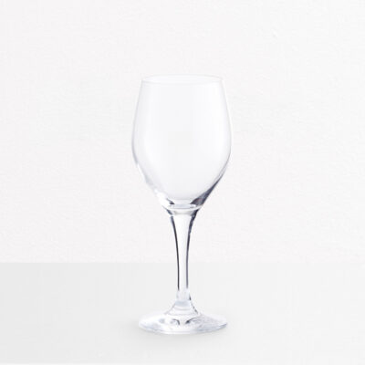 Crystal - Wine Glass 250ml