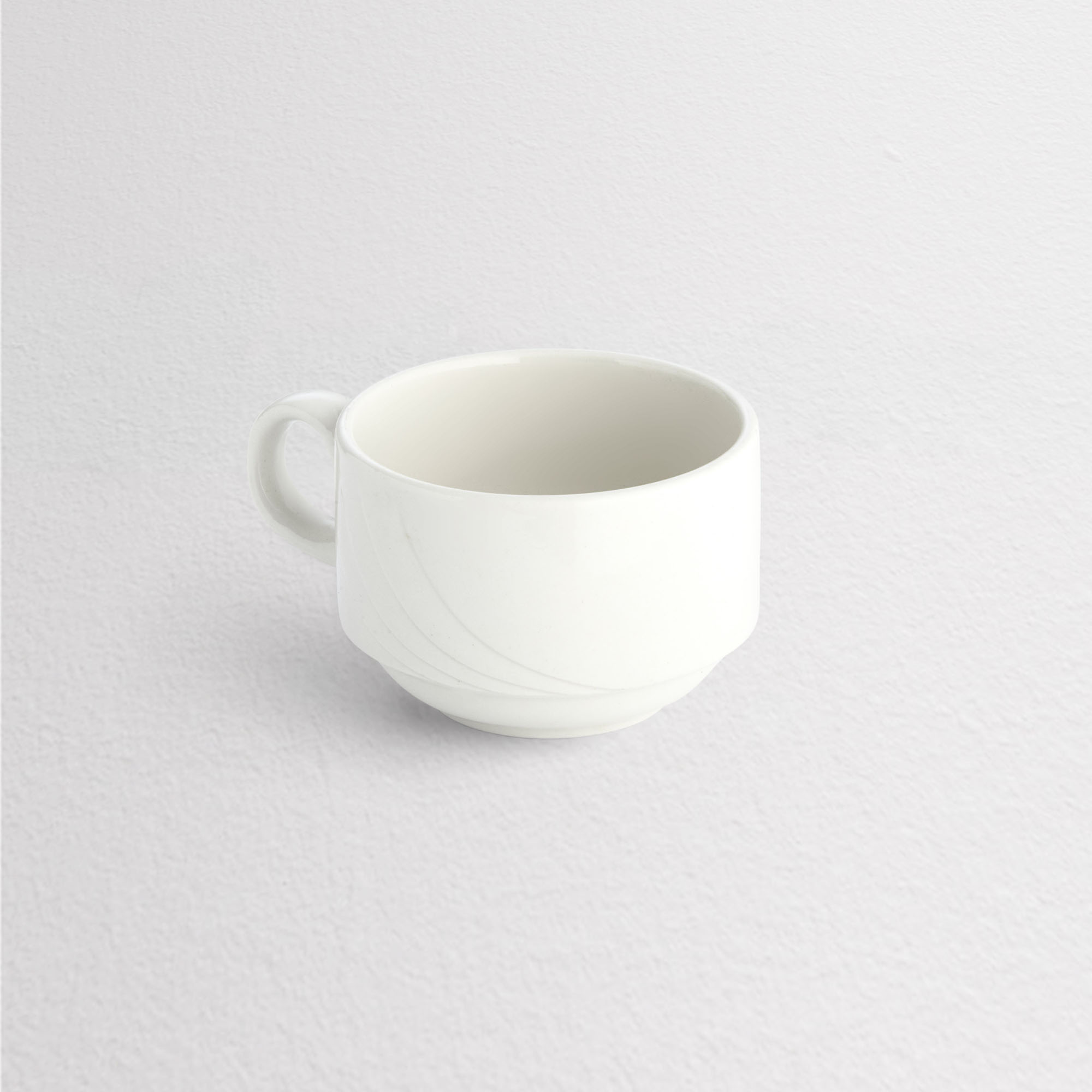 Dudson Cumulus Cup - Salters Hire