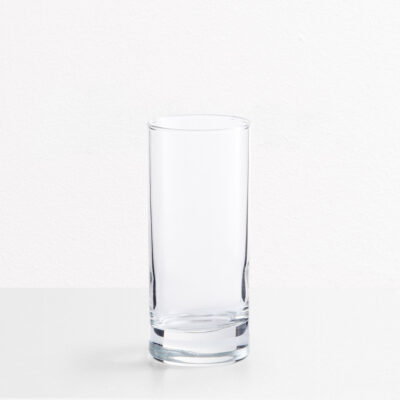 HiBall Glass 270ml