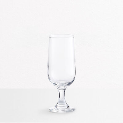 Embassy Beer Glass 296ml