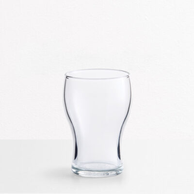 Washington Beer Glass 200ml