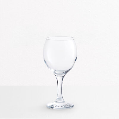 Standard Wine Glass 260ml