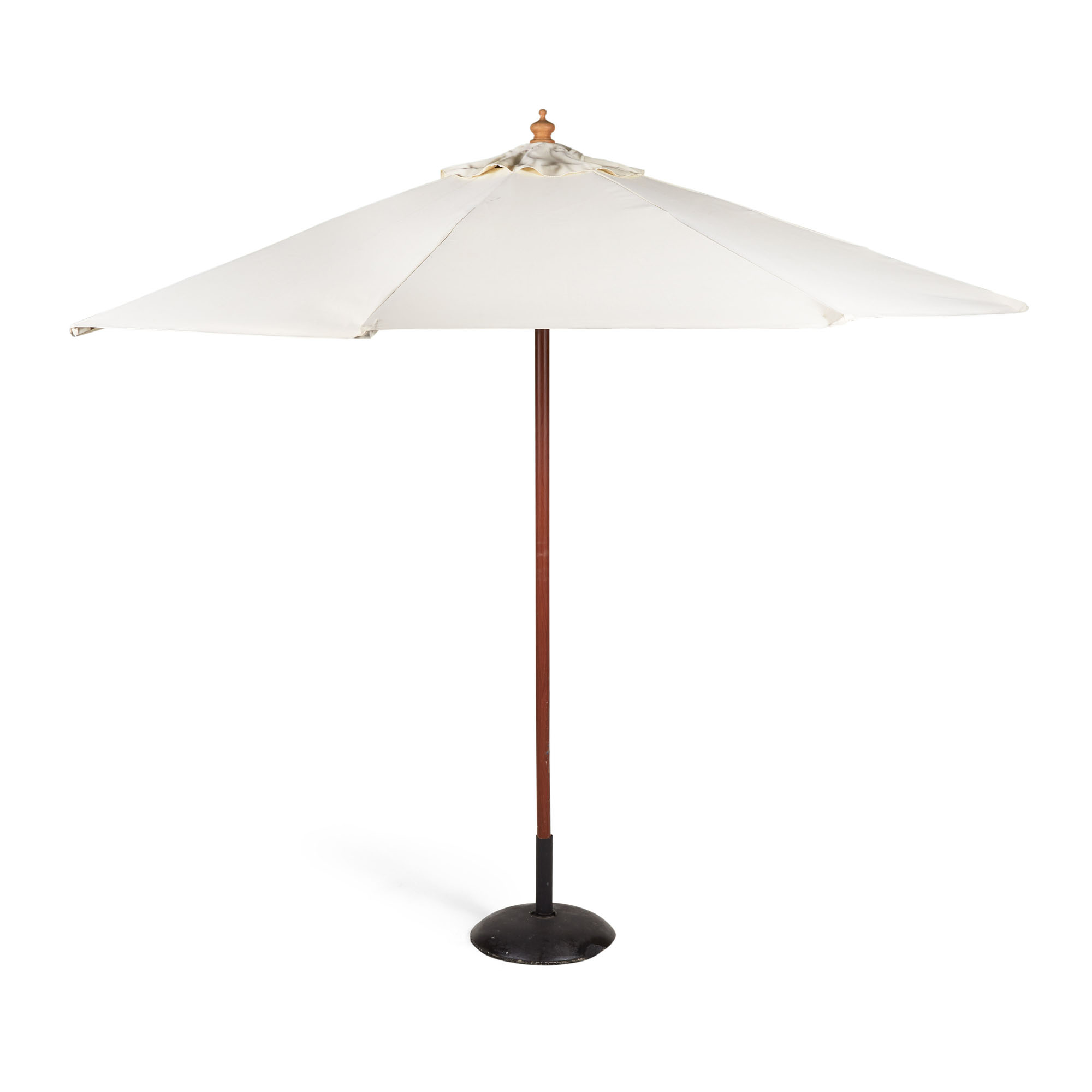Market Umbrella   Stand Only
